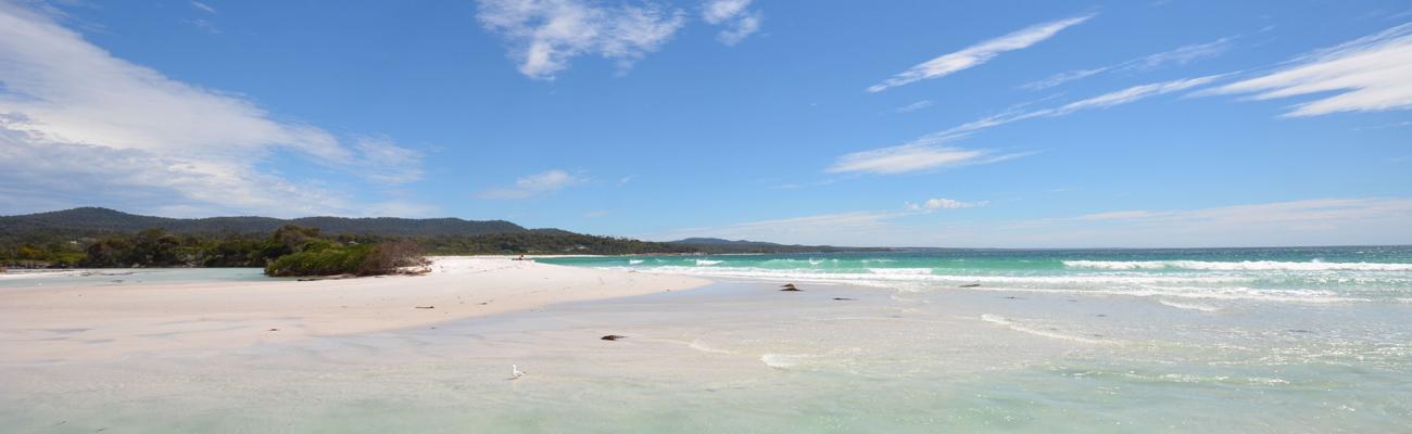 scamander-beach-0345-min