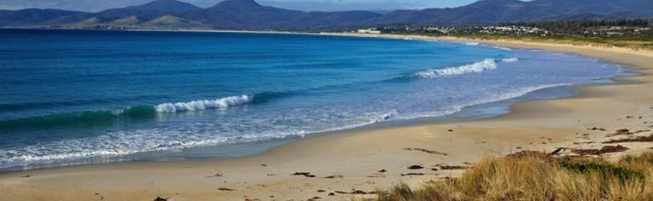 scamander-beach-098765-min