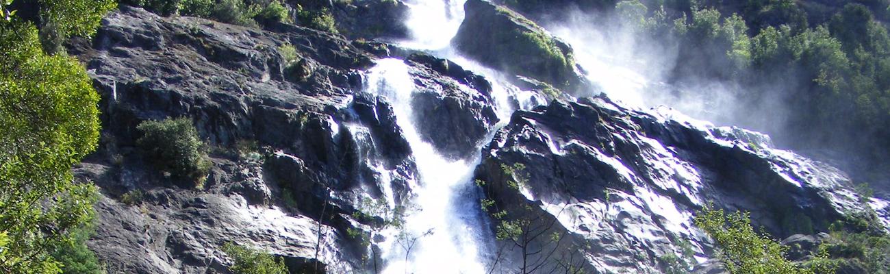 st-columba-falls-0333-min