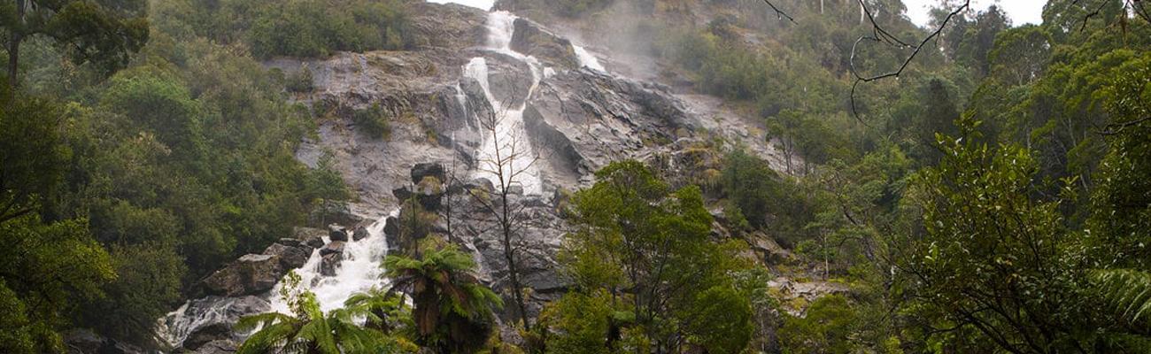st-columba-falls-0888-min